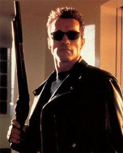 250px-Terminator-2-judgement-day