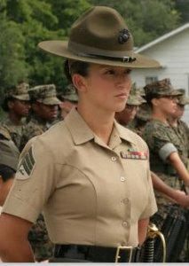 senior_drill_instructor_usmc_female