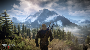 Witcher 3 blog image 1